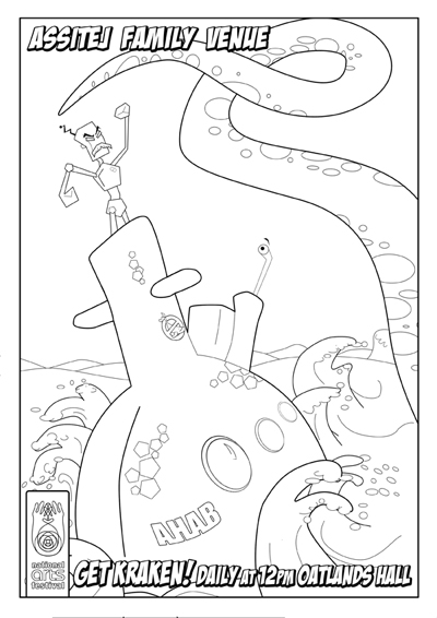 Colouring Page 01 vWeb